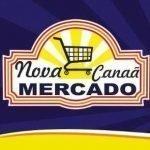MERCADO CANAÃ