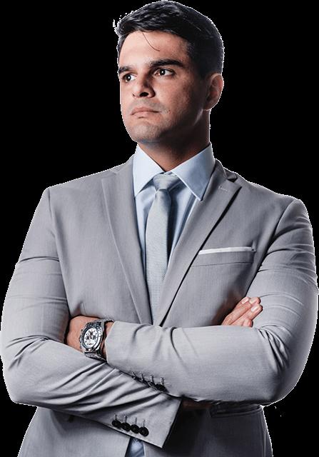 Roberto Suaid Advocacia Associada 2