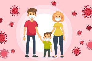 coronavirus-pode-sim-aumentar-espaco-entre-visitas-para-quem-tem-guarda-compartilhada-1584373263012_v2_1920x1120