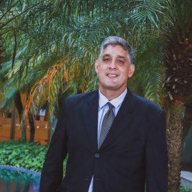 Carlos-Marcio-Caldas
